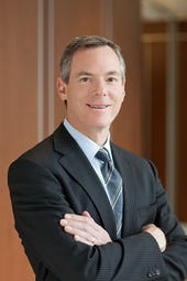 Jacobs_Paul_ceo qualcomm stock shares investment cash reserve