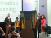 pivotal-opens-innovation-center-in-asia-to-help-enterprises-tap-big-data