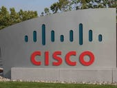 Cisco to acquire BroadSoft in $1.9 billion deal