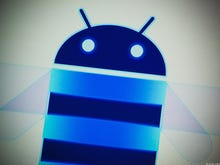 Here's why Google has an Android security problem
