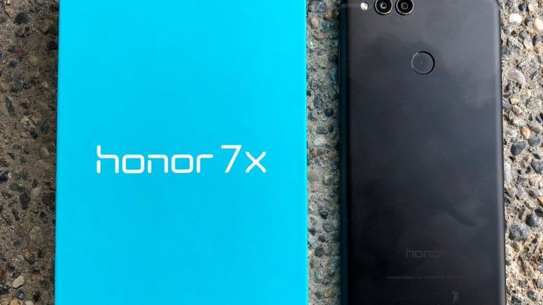 honor-7x-first-2.jpg