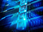 University of Sydney unveils Artemis 3 supercomputer
