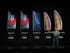 New iPhone: iPhone XS and XS pricing and release date
