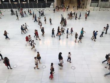 train-station-path-nyc-from-2nd-floor-photo-by-joe-mckendrick.jpg