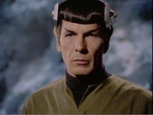 10 worst Star Trek episodes