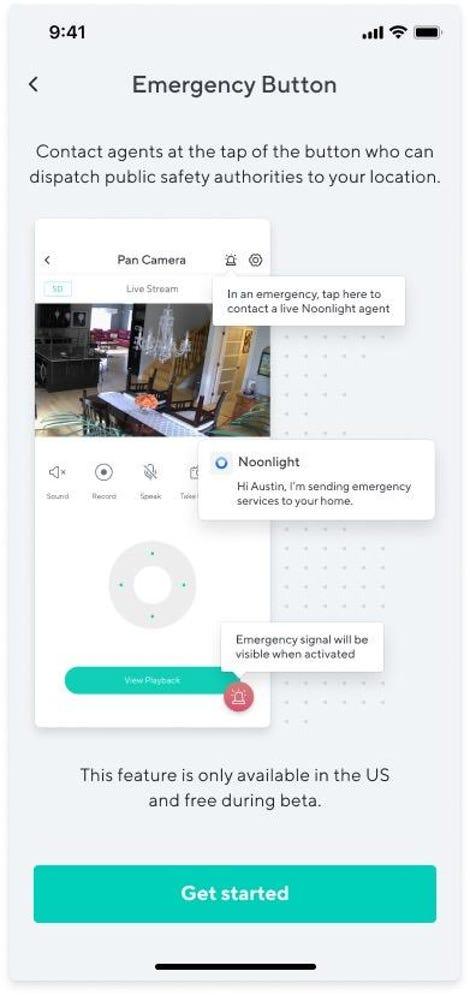 emergency-service-screenshot.jpg