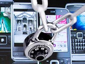 Gemalto touts one-stop security Web site in Asia