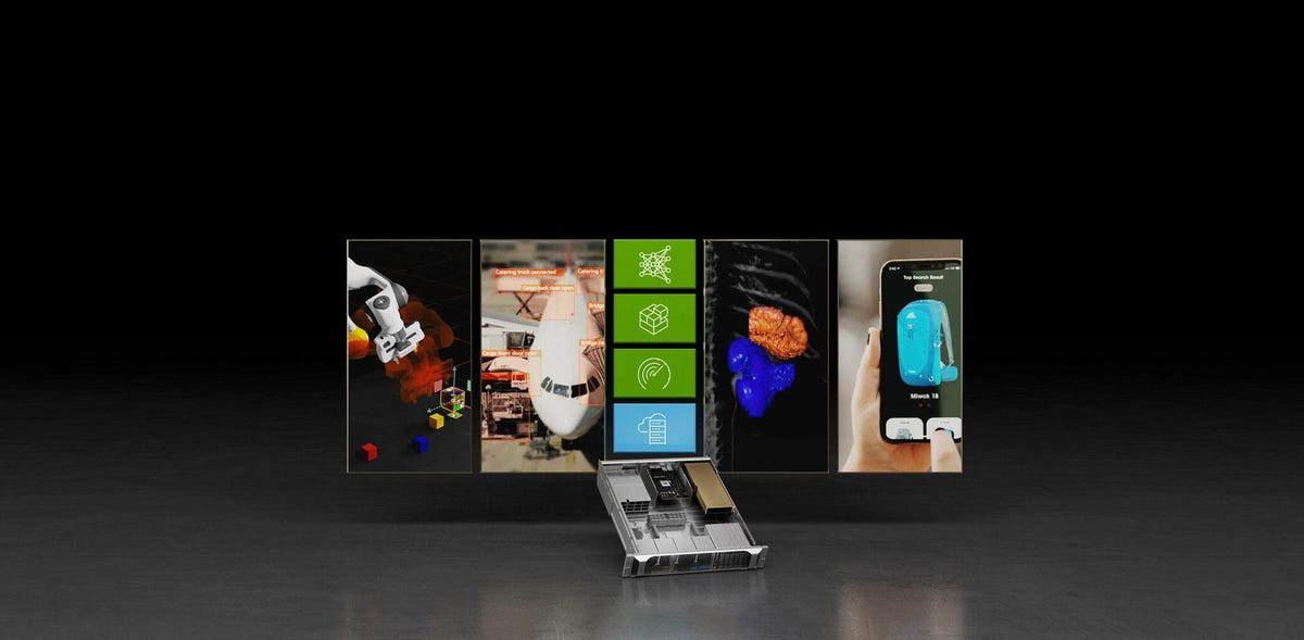 nvidia-ai-enterprise-image.jpg
