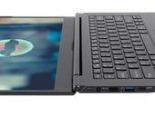 System76 launches Lemur Pro, its lightest Linux laptop