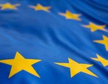 Europe's broadband 25 percent slower than ISPs promise