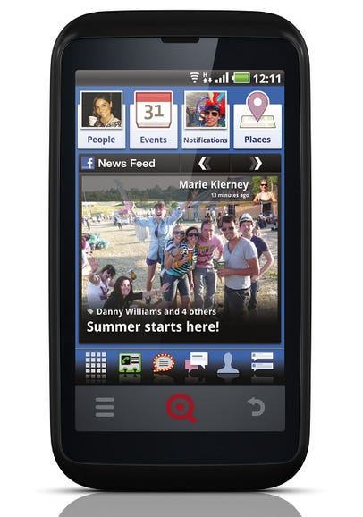 40154096-1-inq-cloud-touch-black-front-facebook-phone-scaled-610.jpg