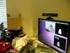 40154047-4-kinect-hack-object-recognition-610-610.png