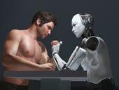 Ten jobs that automation won't kill off