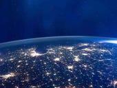 Private Nextcloud instances available to European Deutsche Telekom business customers