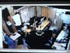40154047-3-kinect-hack-room-scan-610-610.png