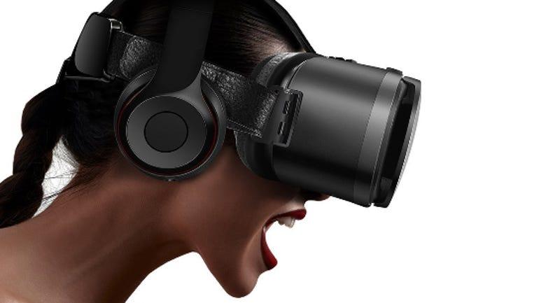 destek-v4-vr-headset-use-eileen-brown-zdnet.png