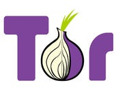 The 10 step guide to using Tor to protect your privacy