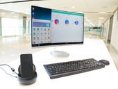 Samsung DeX to feature Daou Office