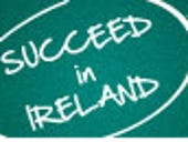 Ireland: Your global Cloud provider location. (Podcast)
