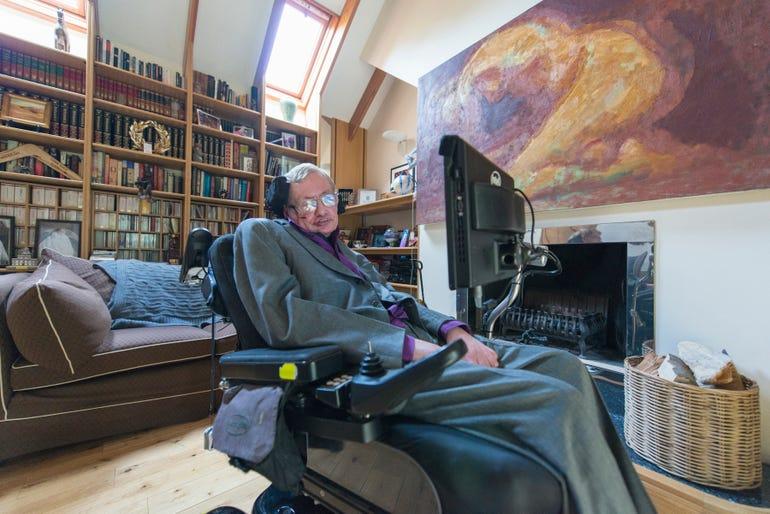 Hawking02