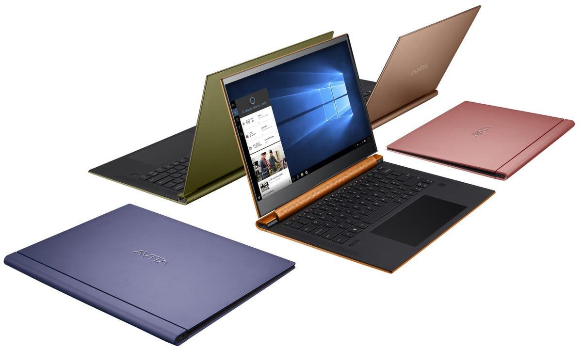 avita-admiror-laptop-notebook-ces-2020