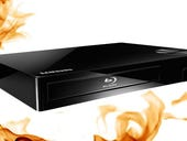 Samsung Blu-ray players are rebooting in a loop and nobody knows why