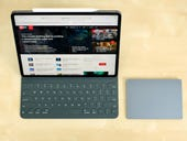 iPad Pro 2020 hands-on: Faster, more powerful, and the trackpad changes everything
