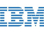 IBM patents privacy engine for cross-border data sharing