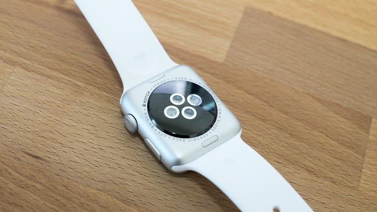 apple-watch-series-2-3.jpg