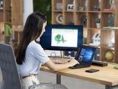 Microsoft's Windows Virtual Desktop spring refresh: What's new and next