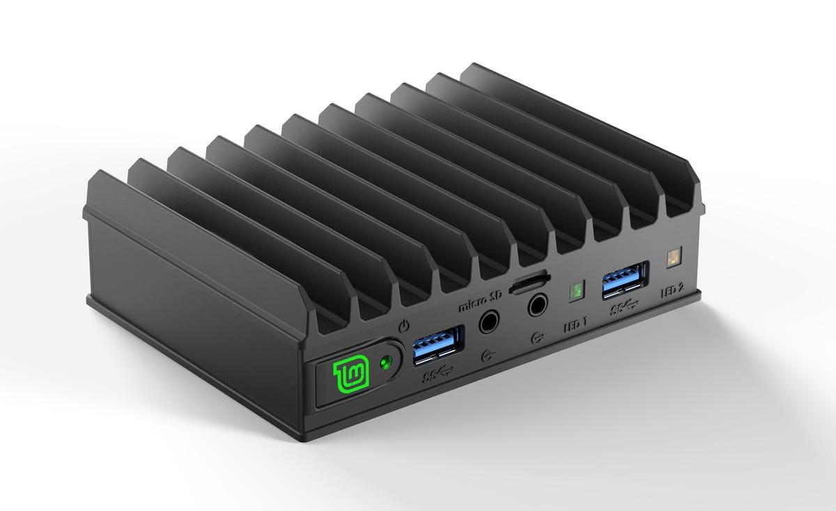 linux-mintbox-mini-2-desktop-pc.png