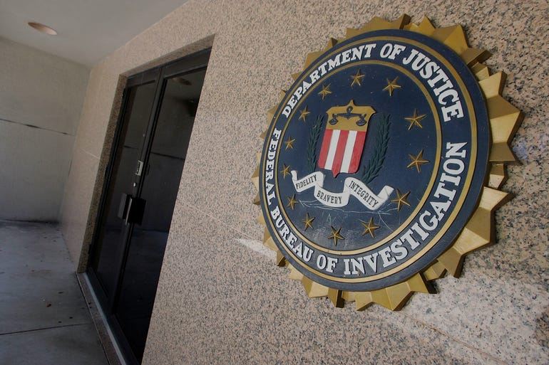 fbi-getty.jpg