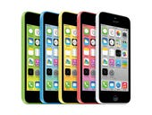Apple iPhone 5c review: A colourful iPhone 5 with better battery life