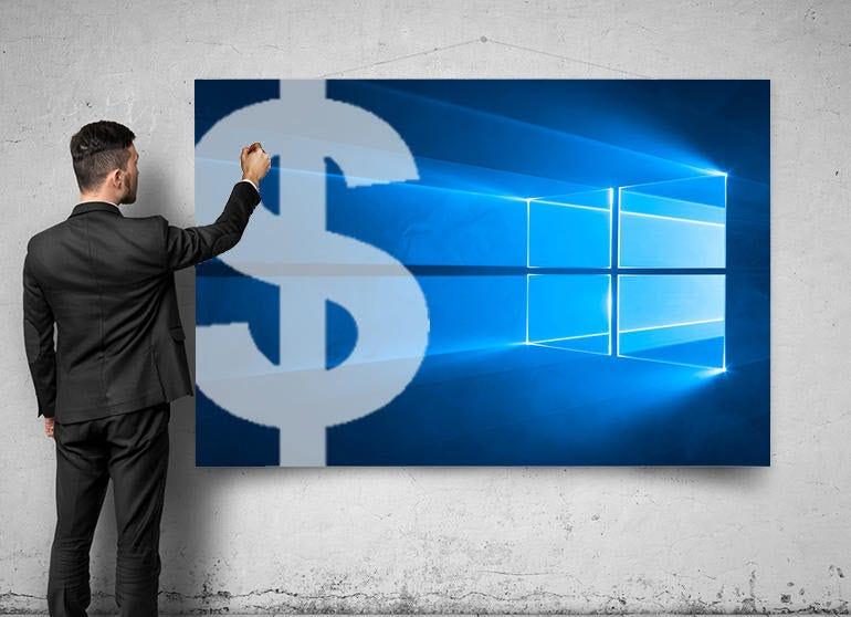 windows-10-business-model.jpg