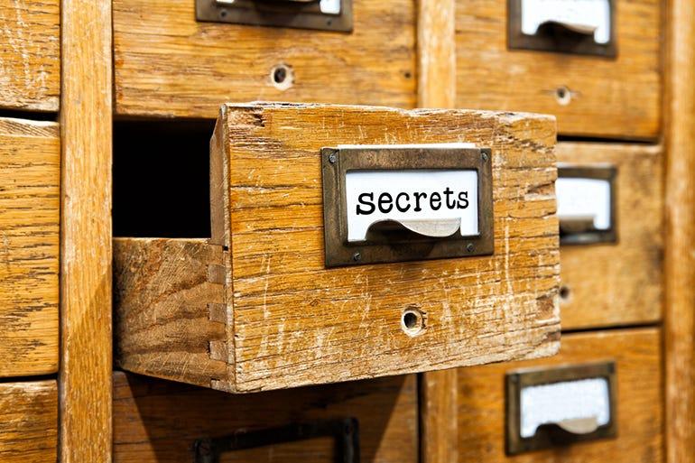 library-secrets.jpg