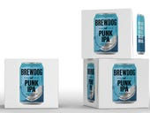BrewDog exposed data of 200,000 shareholders for over a year