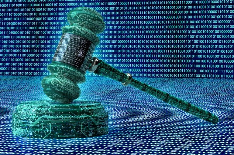 legal-digital-code.jpg
