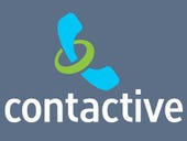 Contactive releases its caller ID app for Amazon Fire phone