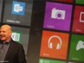 Microsoft's Windows 8 event: 5 key points