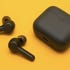 soundcore-liberty-air-2-pro-best-wireless-earbuds-review.png