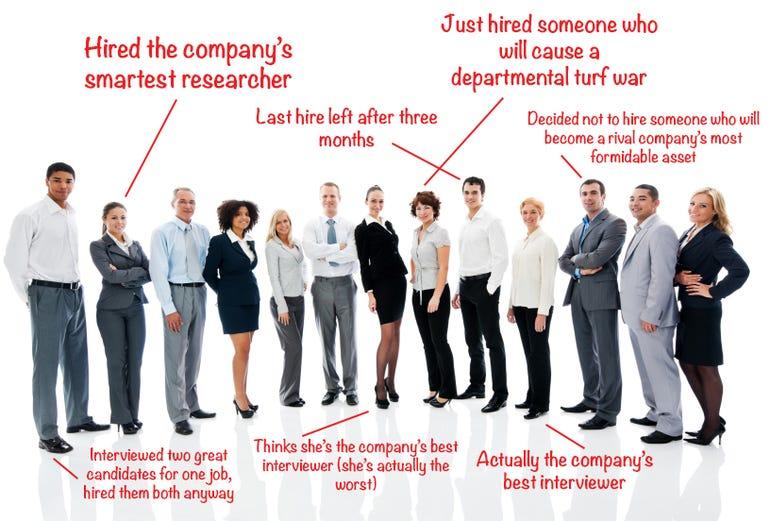 hiring-business-team-zdnet-illo-ajn