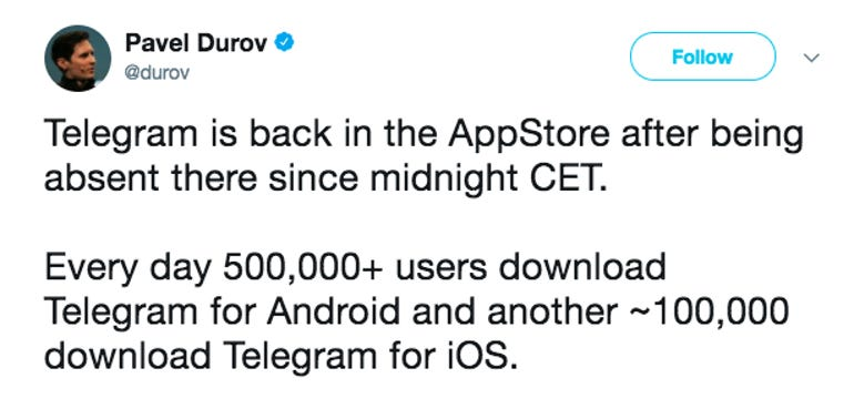 durov1.png