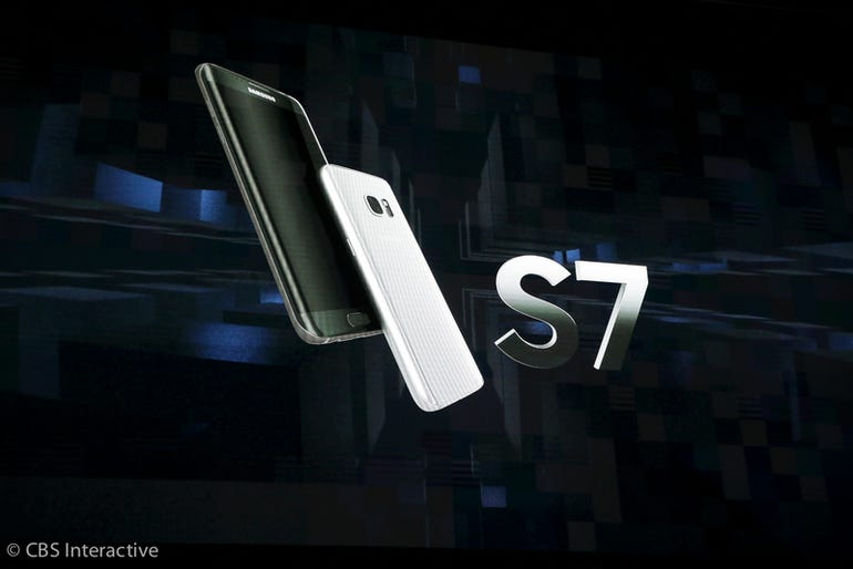 s7-1.jpg