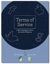 terms-of-service-left