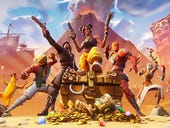 Google allegedly considered buying Epic Games to remove app store competition