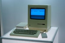 Apple Silicon and the rise of ARMs: How changing Mac's processor could change the world