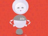 Salesforce snaps up marketing virtual assistant firm MinHash