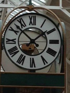 clock-cropped-willow-grove-mall-pa-photo-by-joe-mckendrick.jpg