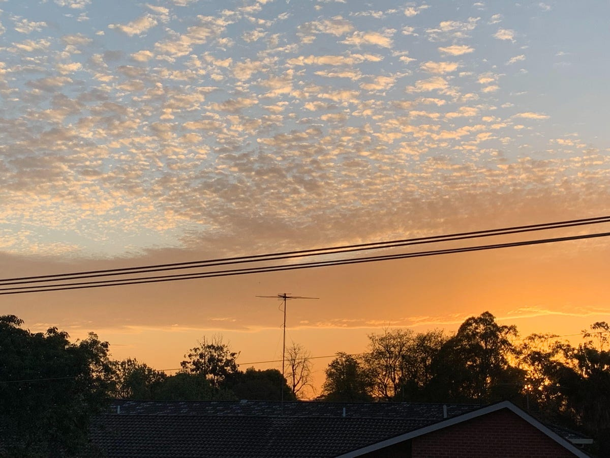 australia-sunset-powerlines-telco-tower.jpg