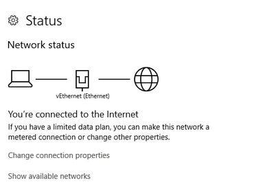 01-network.jpg